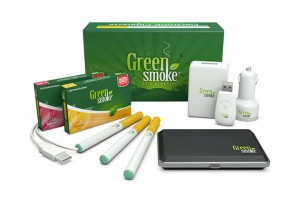 Green-Smoke-Pro-Starter-Kit