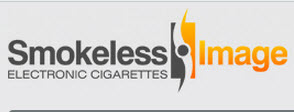 Smokeless