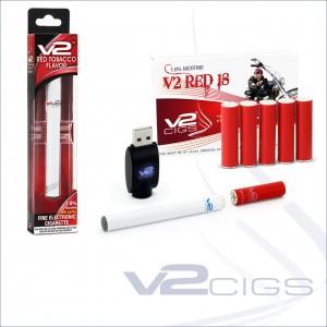 V2-Beginner-Starter-Kit