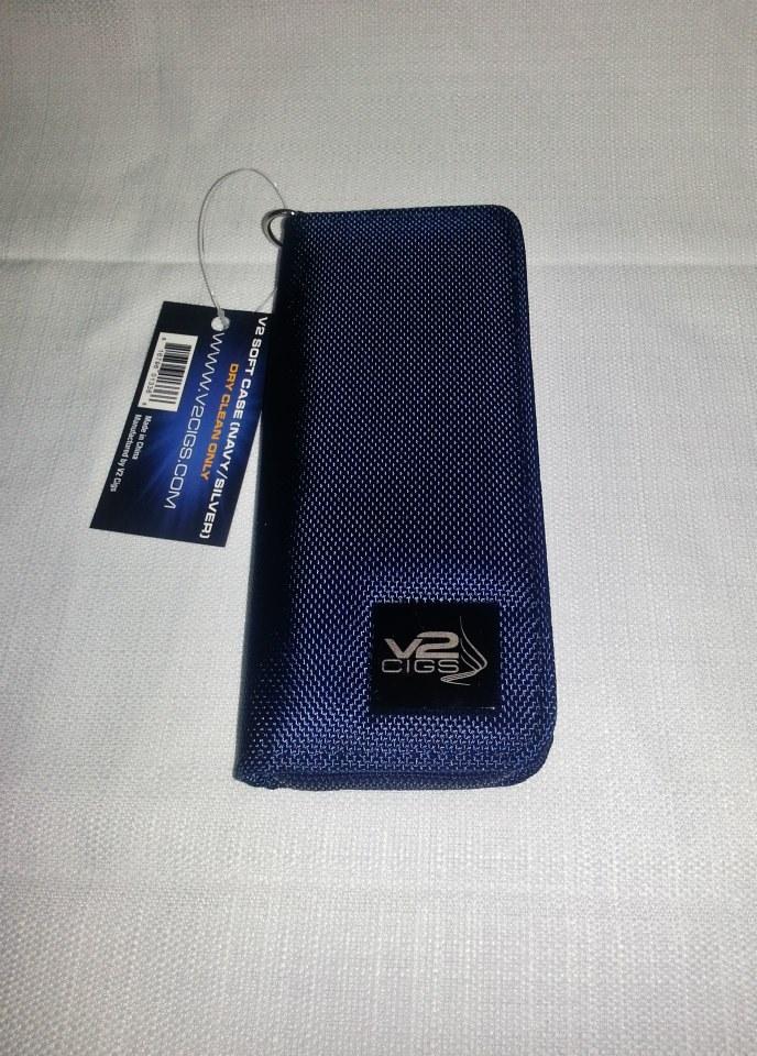 V2-Carrying-Case
