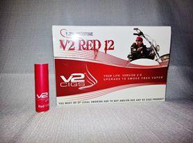 V2-Cigs-Red