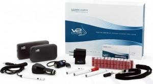 V2-Cigs-Ultimate-Kit