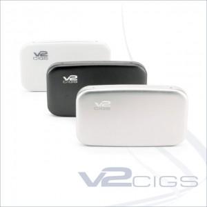 V2-Portable-Charging-Cases