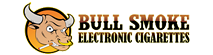 bullsmoke