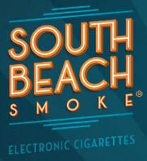 southbeachsmoke