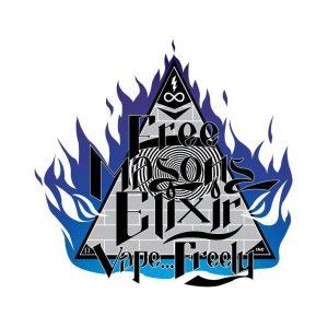 FreeMason's Elixir Review