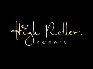 High Roller Sweets