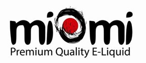 Miomi E-Juice Review