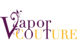 Vapor Couture Review
