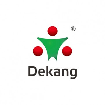 Dekang Review