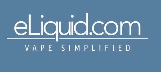 eLiquid.com