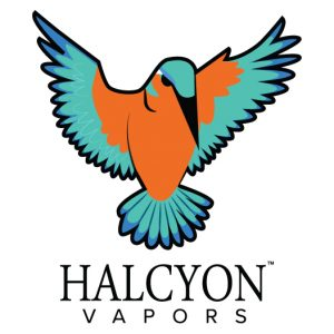 Halcyon Vapors Review