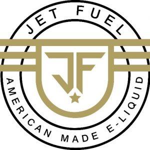 Jet Fuel E-Liquid Review: Family Vaping