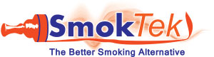 Smoktek Review